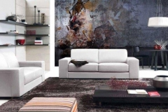 Home & Office wall mural decal