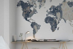 Wall-Paper-Murals-Examples10
