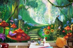 Wall-Paper-Murals-Examples11