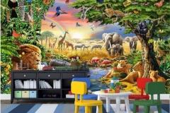 Wall-Paper-Murals-Examples12