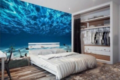 Wall-Paper-Murals-Examples8