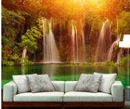 Wallpaper-Wall Murals1