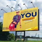 billboard ads, billboard advertising