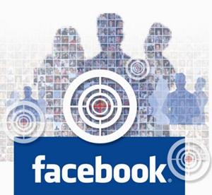 Social Media Strategy, Facebook Marketing, facebook ads, cheap facebook ads, marketing facebook, social advertising