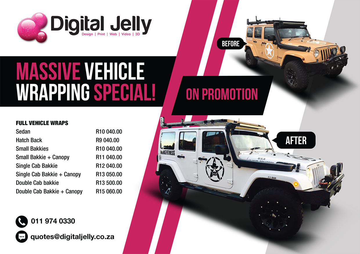 vehicle wrapping, vehicle wraps, Brand your Car, Car Advertising